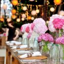 Planning Your Special Day with Ease