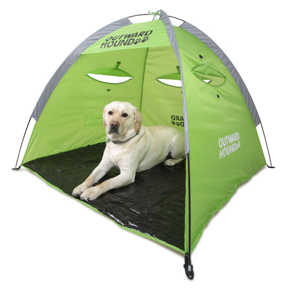outward-hound-shade-shelter-dog-tent-1