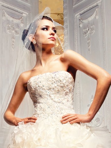 BABC Gown Sale and Bridal Expo