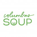 Chic Spotlight: Columbus SOUP