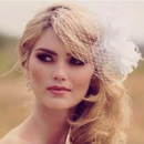 Bride-to-Be: Hair and Makeup