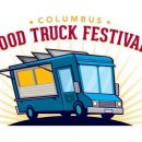 SPOTLIGHT: Columbus Food Truck Festival