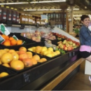 Health & Fitness: 5 Mistakes You Might Be Making at The Grocery Store