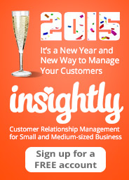 insightly new year chic publication