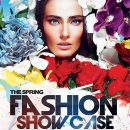 Frame Magazine's Spring Fashion Showcase