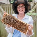 Meet Nina's Village Apiary