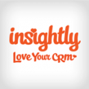Insightly: With the Right Community, Business Can Be Good
