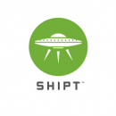 Review: Shipt Columbus