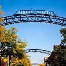 Hop Into The Short North