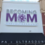 Becoming Mom Spa + Ultrasound Franchise Opportunities