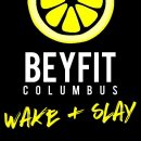 Be Fit, Be Active, BeyFit Columbus
