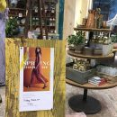 Sneak Peek: Anthropologie Spring Trends Fashion Show