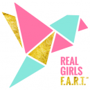 Real Girls F.A.R.T.