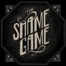 Spotlight: The Shame Game