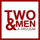 Two Men & A Vacuum