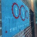 The Yoga and Fitness Factory