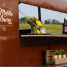 The Mobile Winery