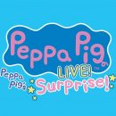 Chic Spotlight: Peppa Pig in Columbus