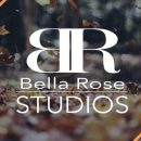 Chic Review: Bella Rose Studios