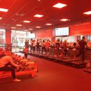 Orangetheory Fitness Short North