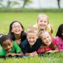 Thinking of Becoming a Foster Parent? Know the Different Types of Foster Parent Opportunities