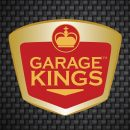 Chic Review: Garage Kings