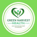 Green Harvest Health