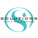 Solutions IV Boutique & MediSpa
