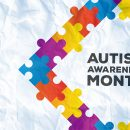 Autism & Cannabis: Ohio's fight to give autism patients more options