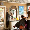 Eco-Friendly Hair Care at Virtue Vegan Salon