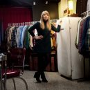 Green up Your Wardrobe with Smartypants Vintage