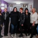 Bella Rose Studios Grand Opening Celebration
